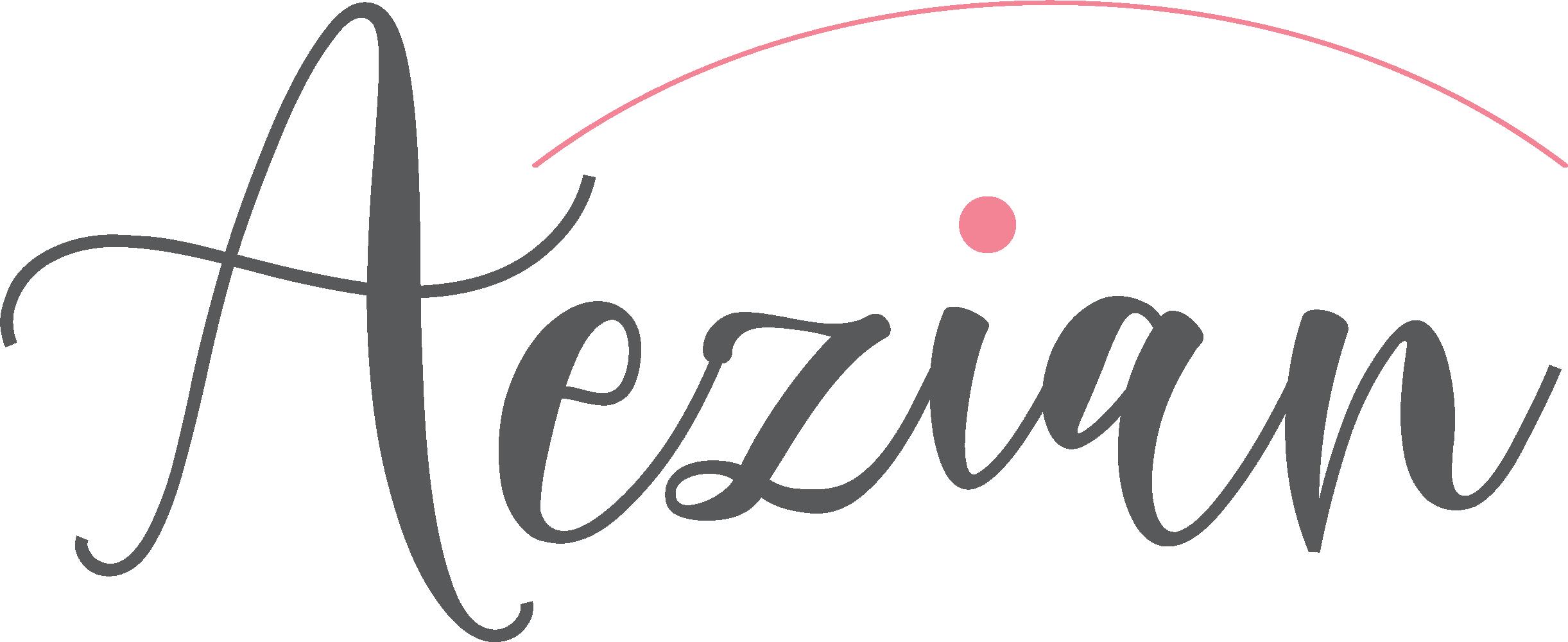 Aezian Co., Ltd.