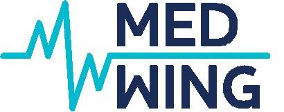 Medwing Medical LLC