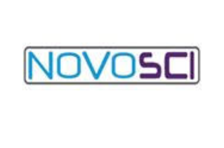 Novosci