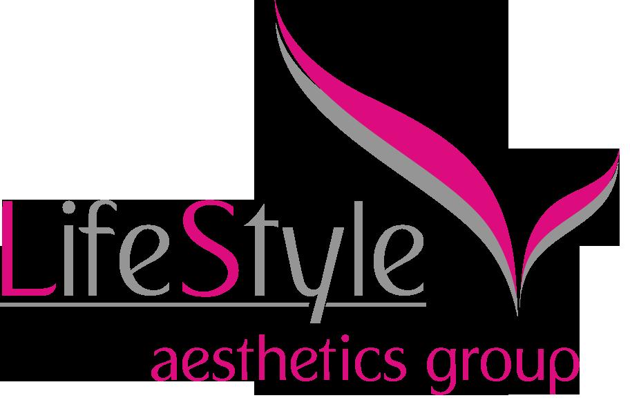 Lifestyle Aesthetics LLC