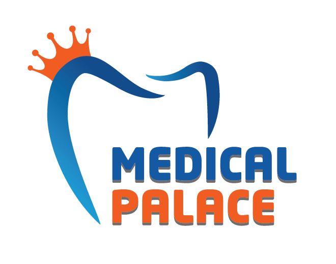 Medical Palace