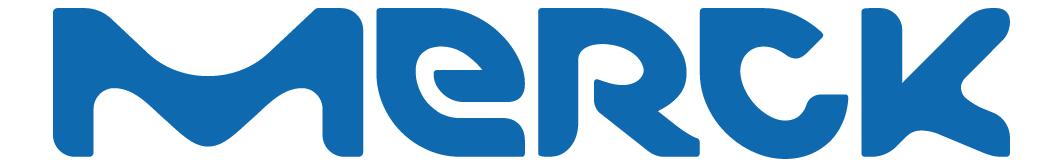 Merck Serono Middle East Fz.Ltd