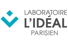 Laboratorie L