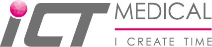 ICT Medical Equipment Trading LLC