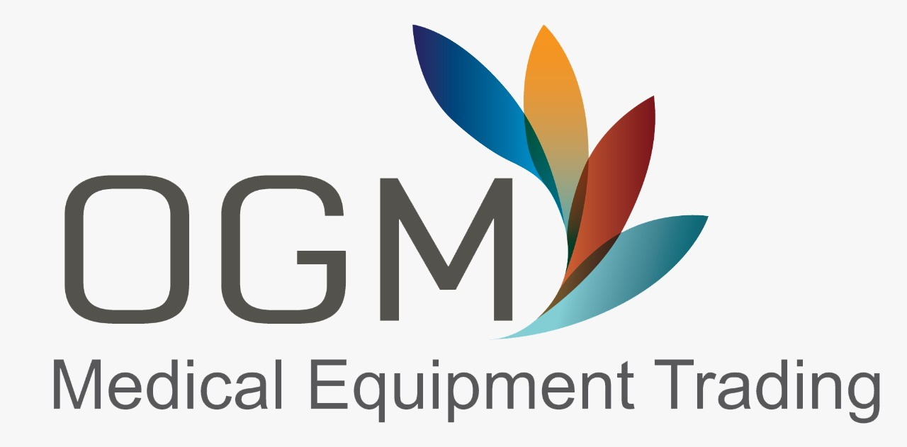 OGM Group