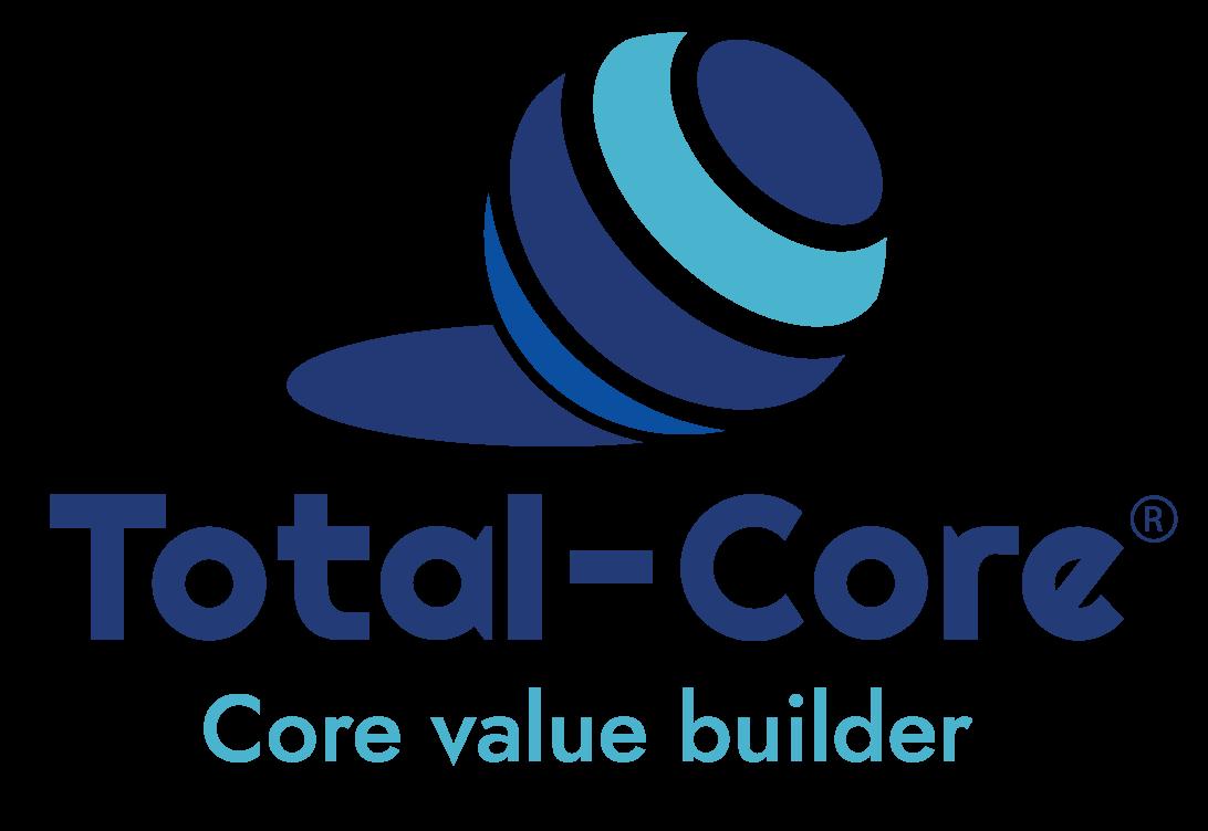 Total Core General Trading LLC