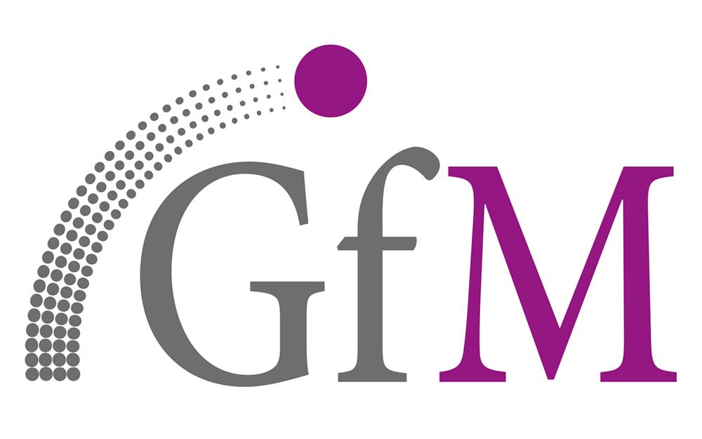 GfM Gesellschaft fuer Micronisierung mbH