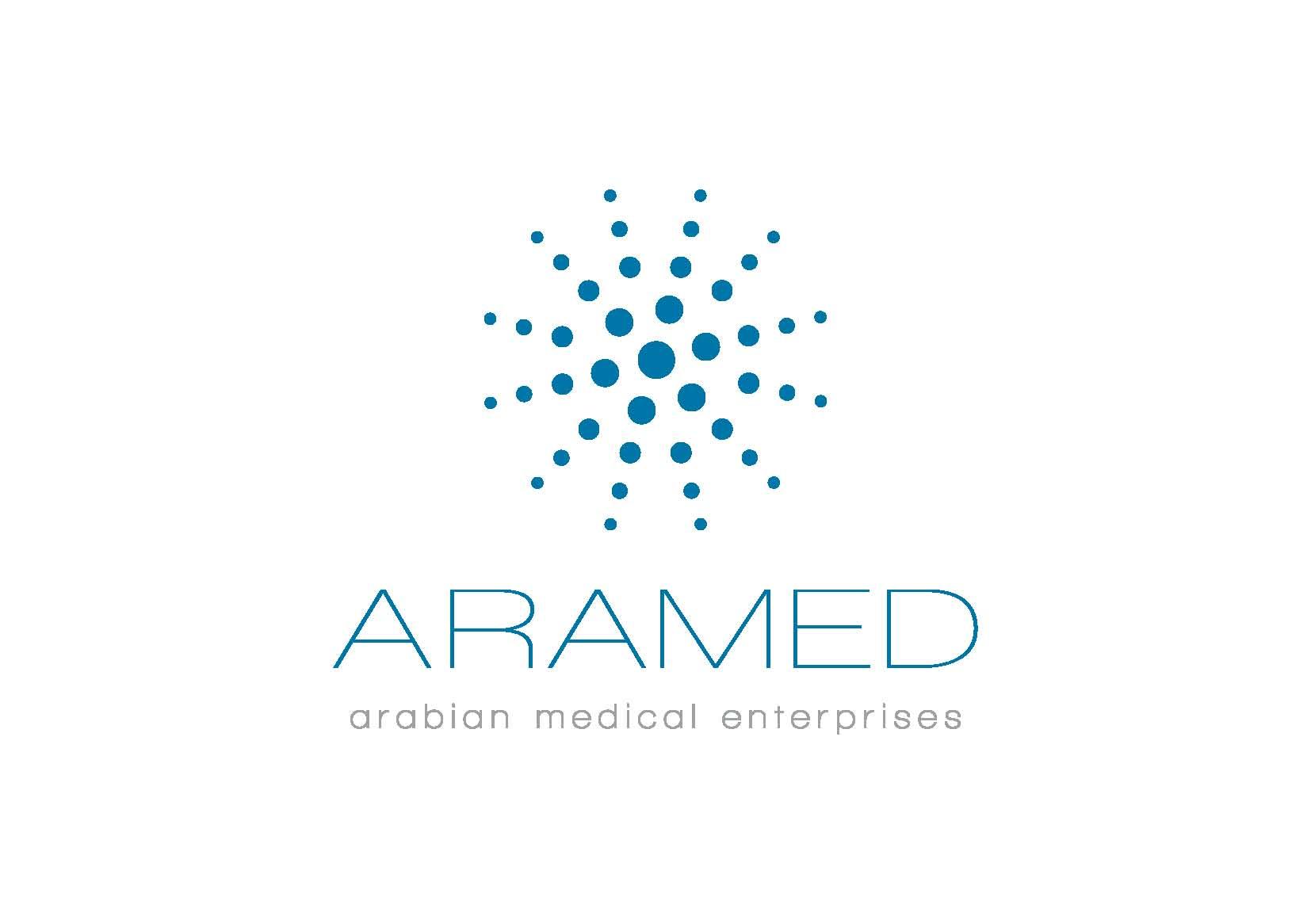 ARAMED | Arabian Medical Enterprises
