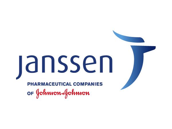 Janssen - UAE