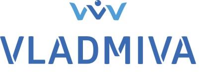 Vladmiva