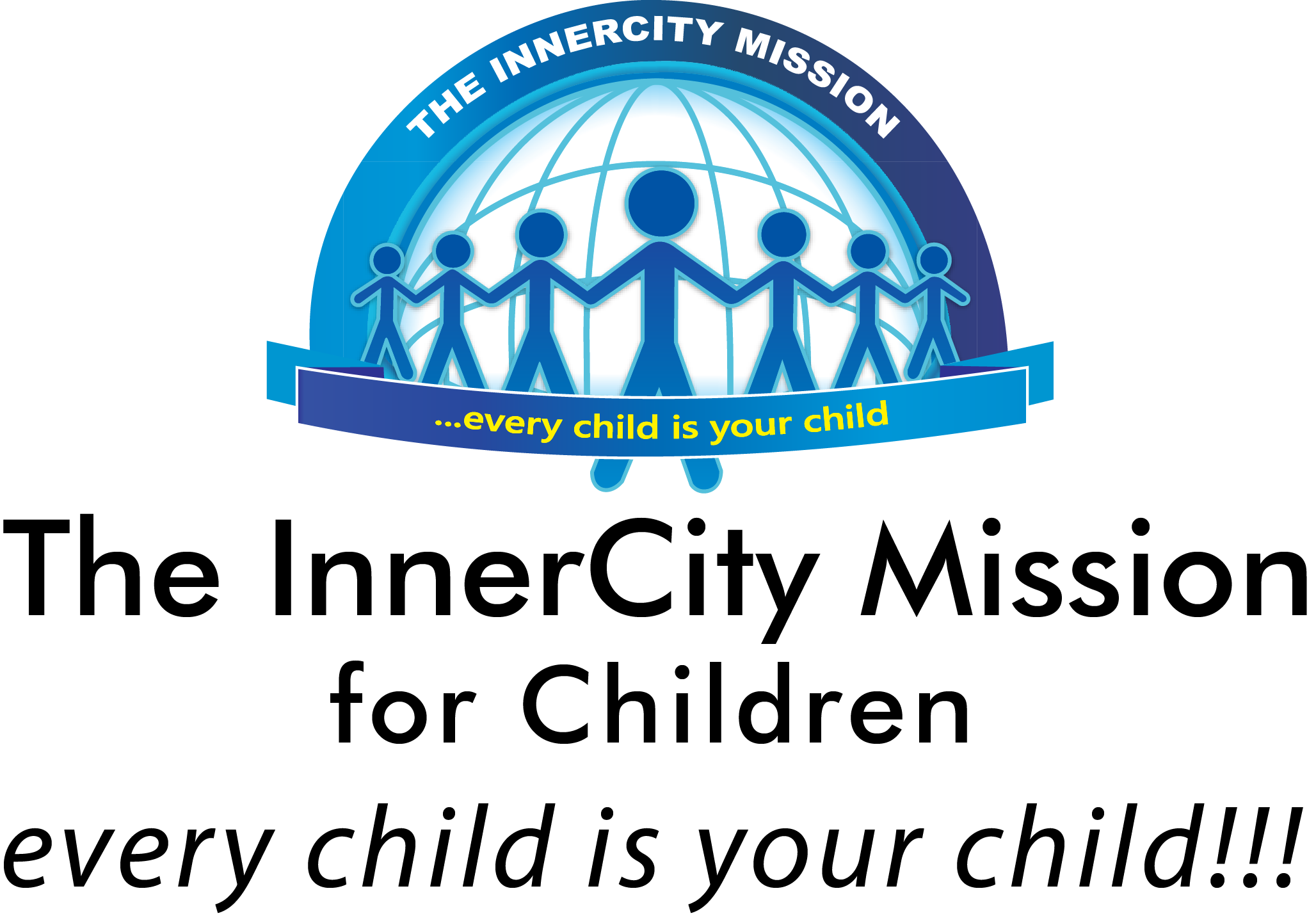 The InnerCity Mission for Children