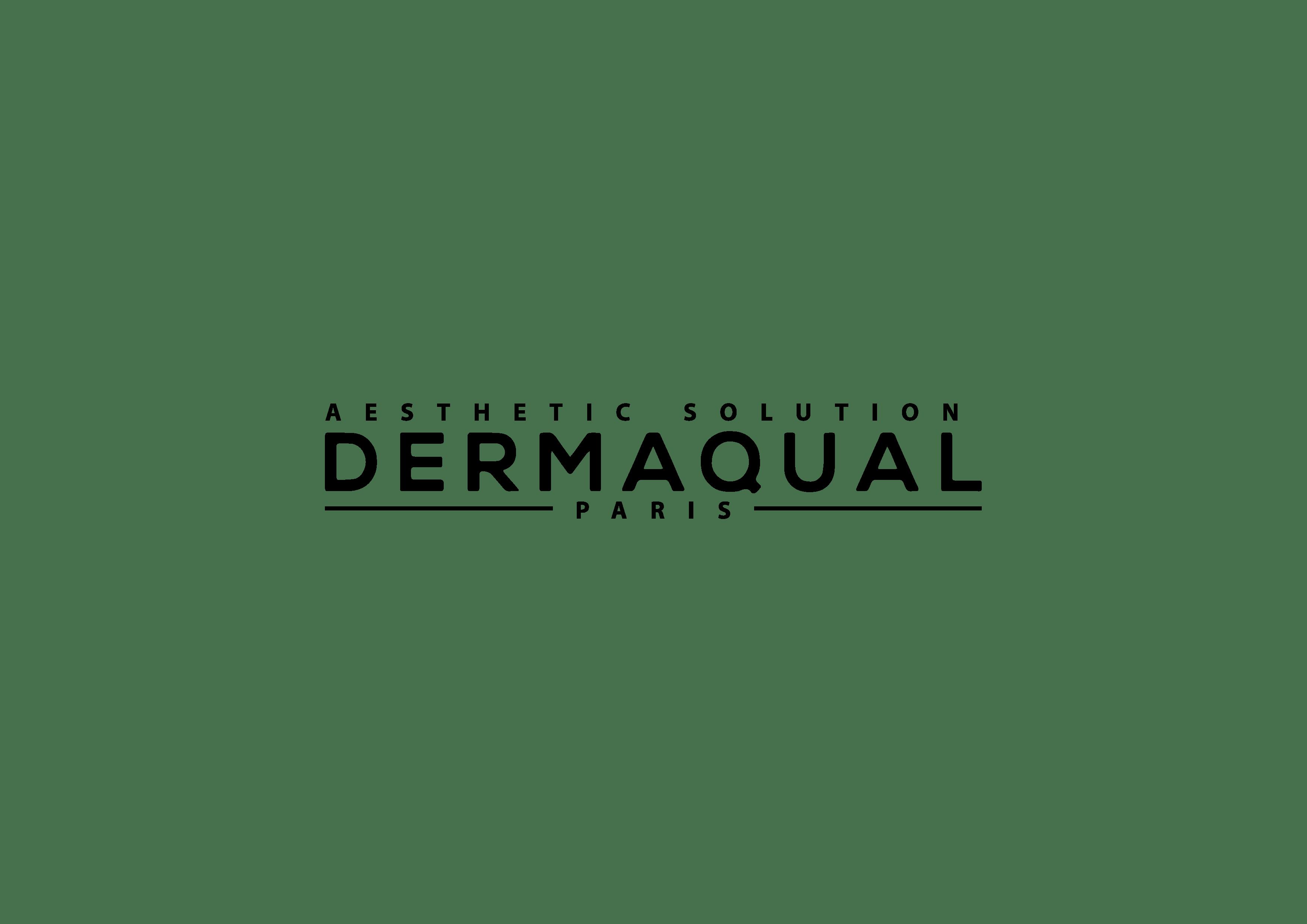 Dermaqual