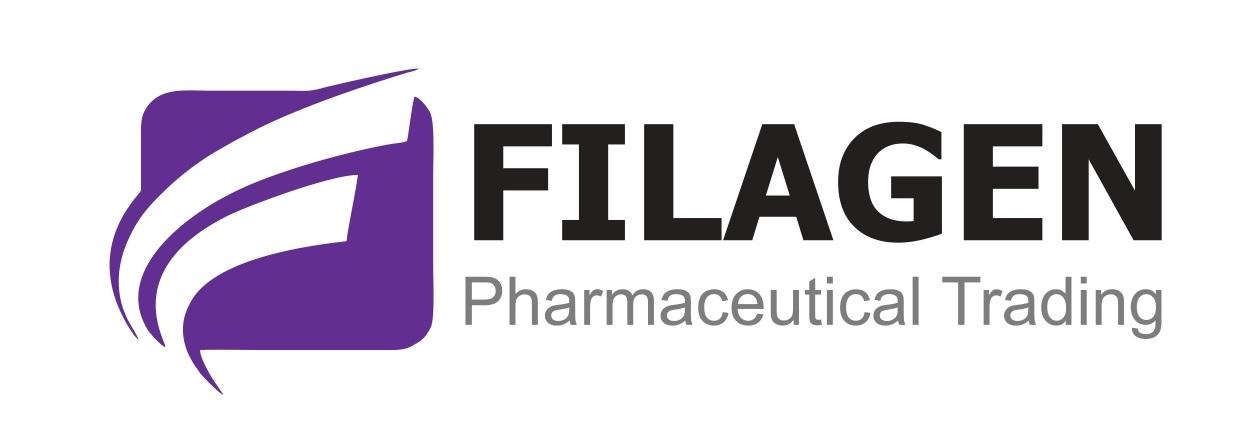 Filagen Pharmaceutical Trading LLC