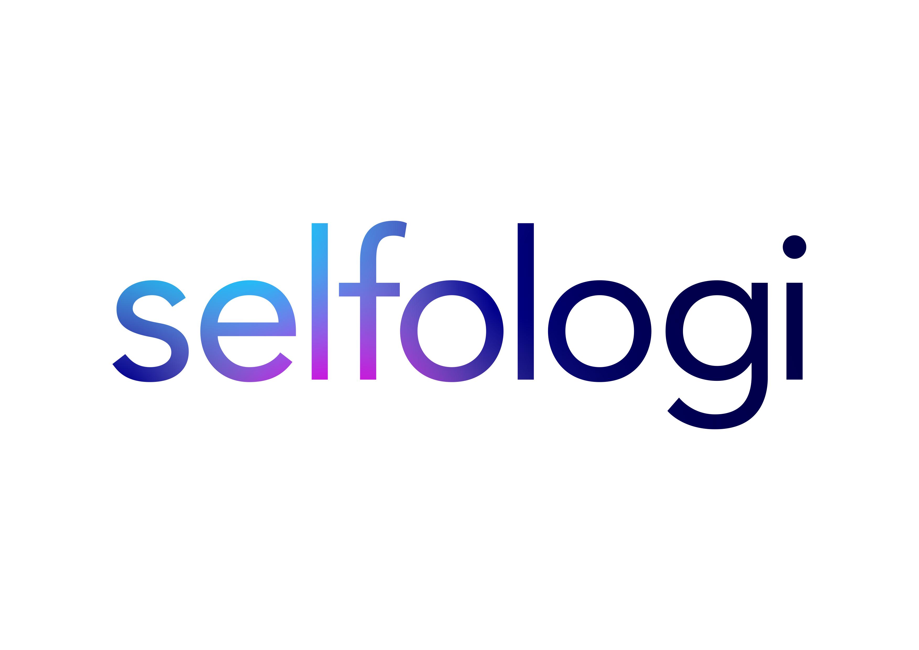 Selfologi