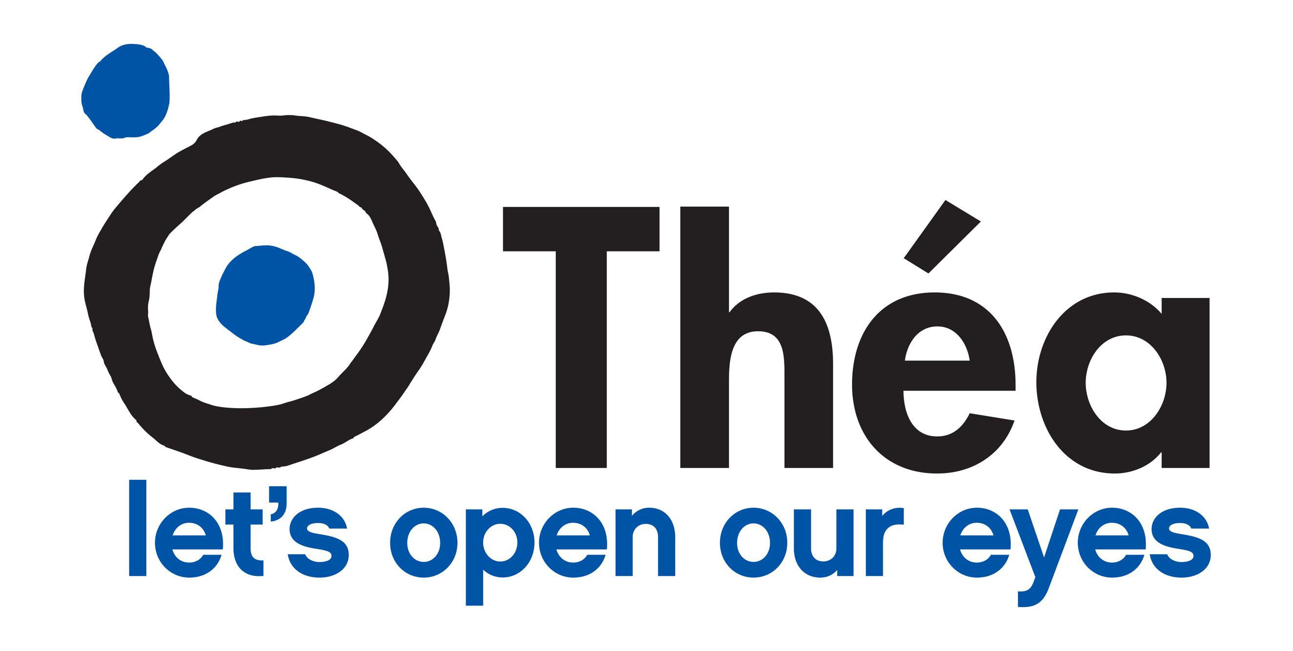 Thea Pharma ME