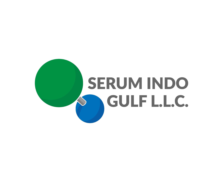 Serum Indo Gulf LLC