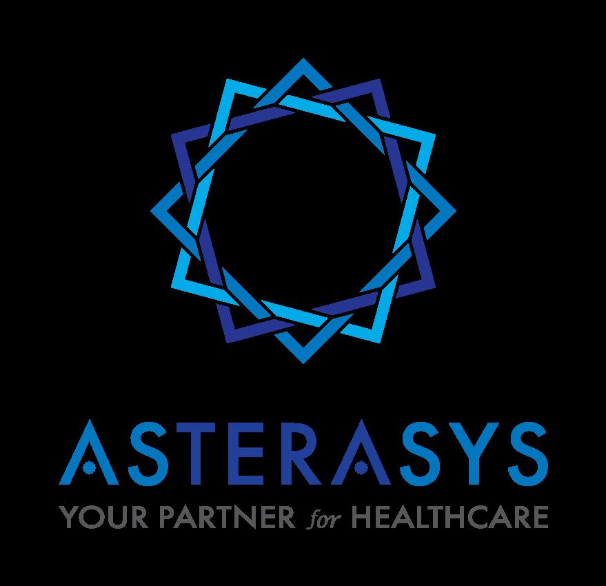 Asterasys Co., Ltd.