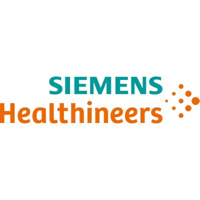 Siemens Healthcare LLC