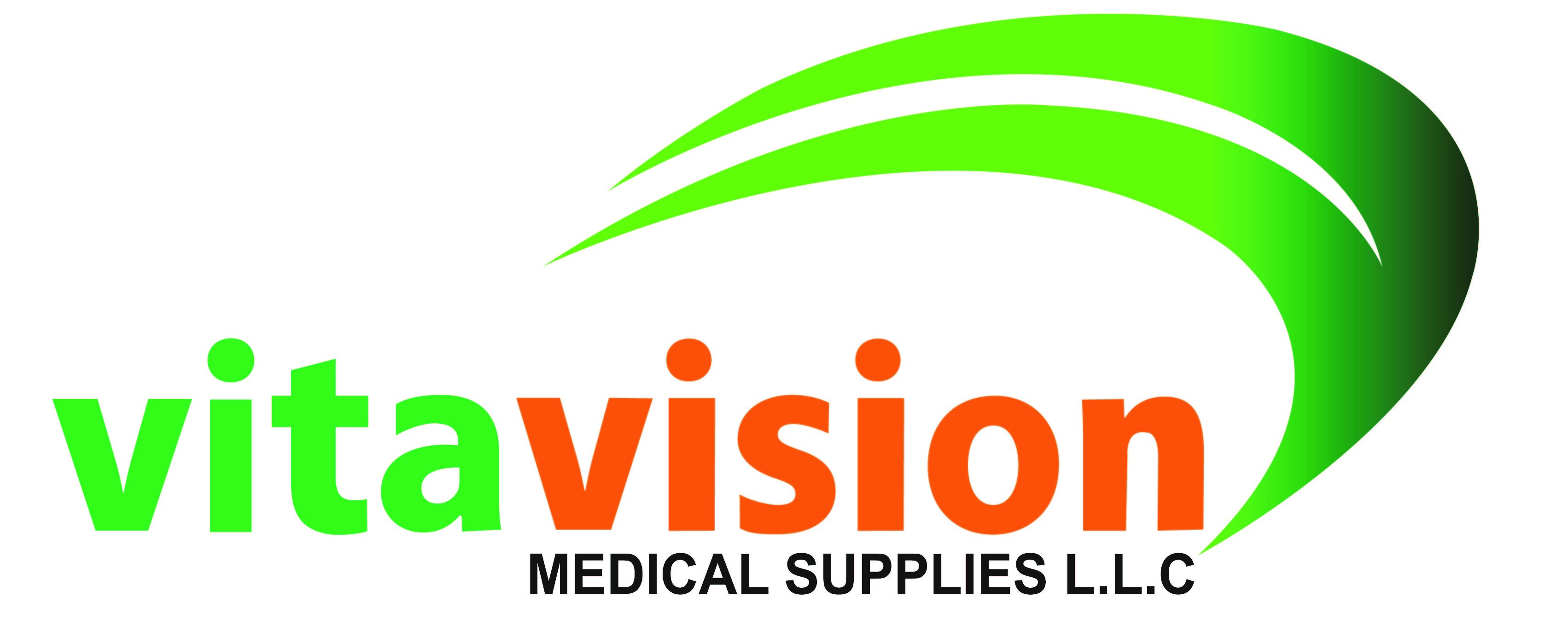 Vitavision Medical Supplies LLC