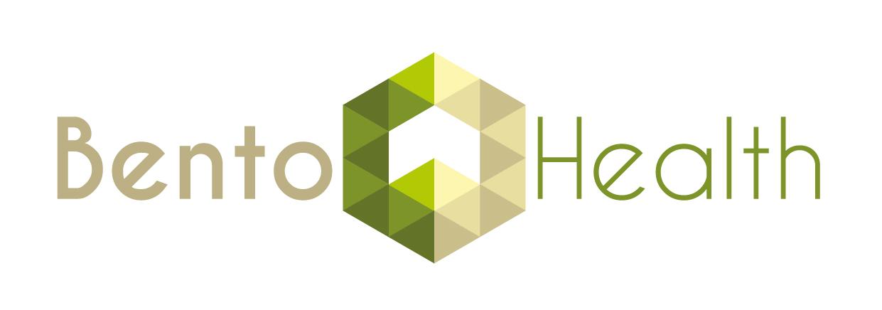 Bento Health Ltd