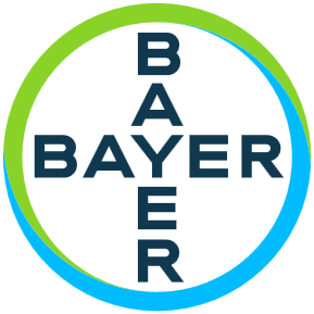 Bayer Middle East