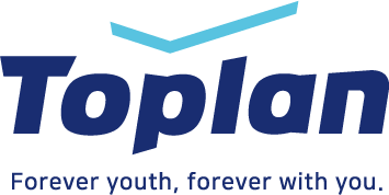 Toplan Implant Product Catalog