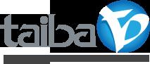 Taiba Middle East FZ LLC