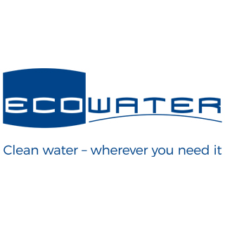 Eco Water/ PVC Products