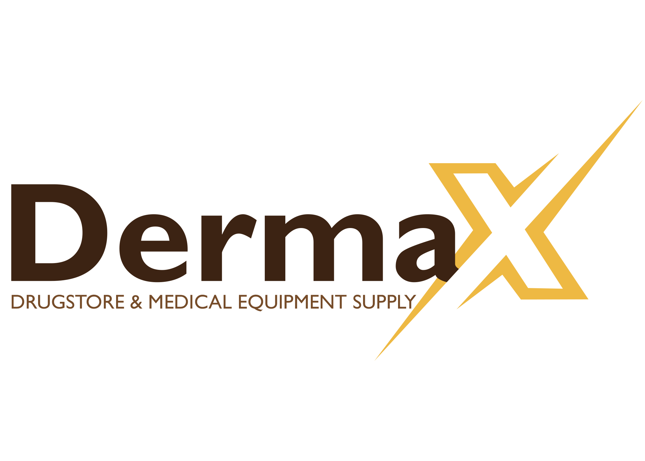 DermaX Drugstore & Medical Equipment Supply LLC