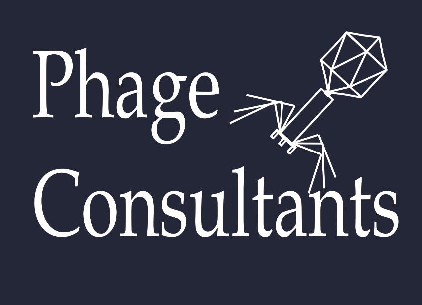 Phage Consultants