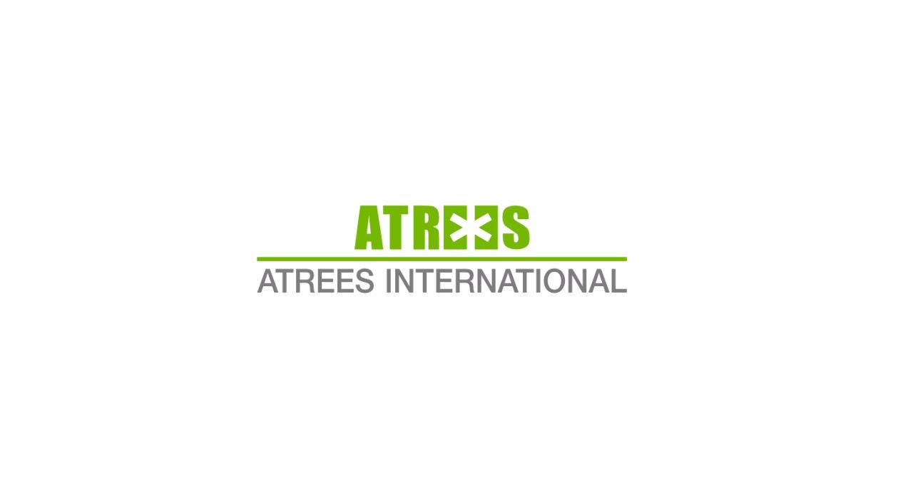 Atrees International