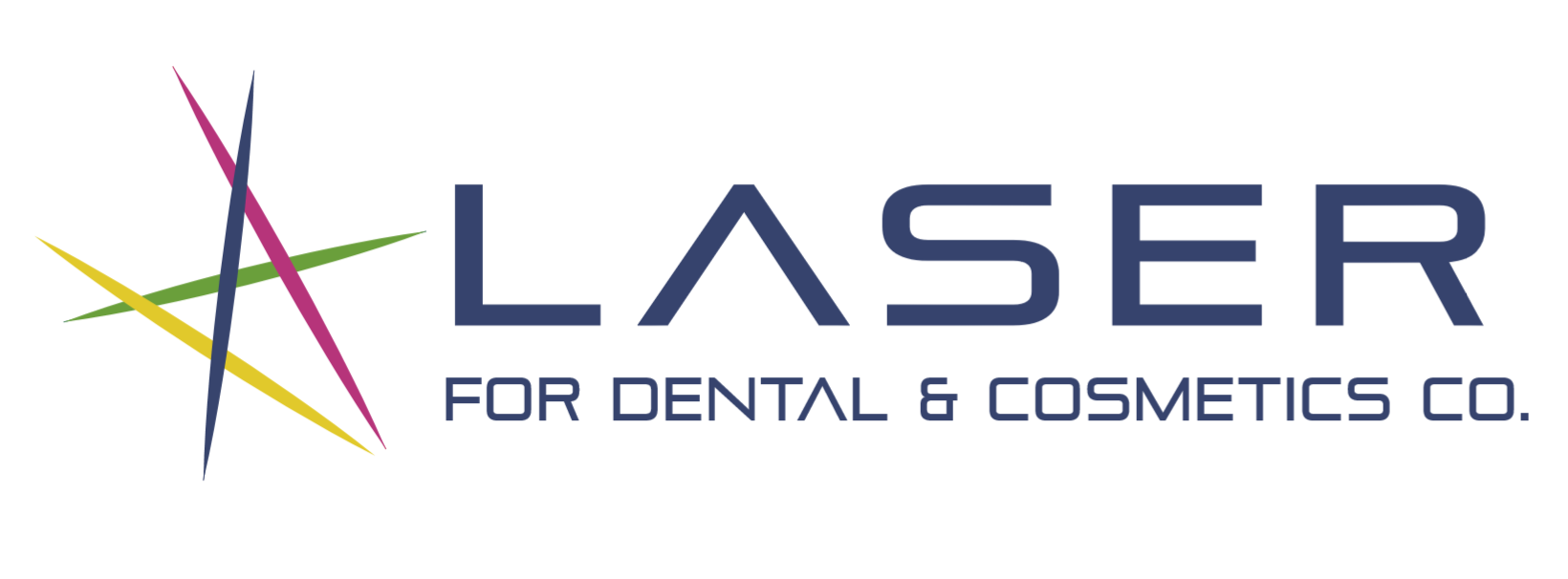 Laser for dental and cosmetic Co.