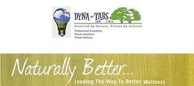 DYNA-TABS LLC