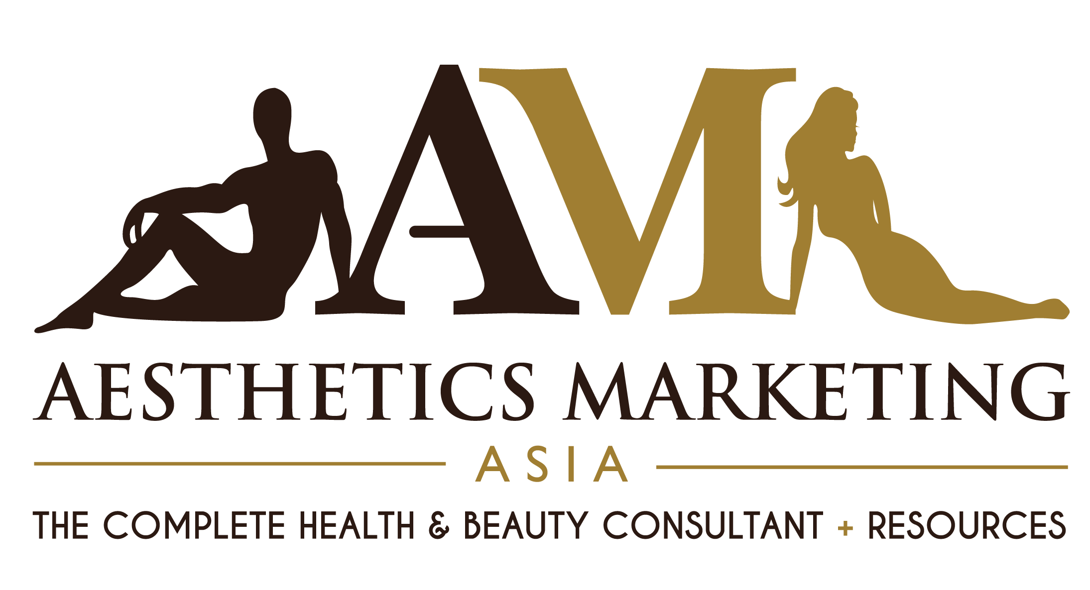 Aesthetics Marketing Asia Pte Ltd
