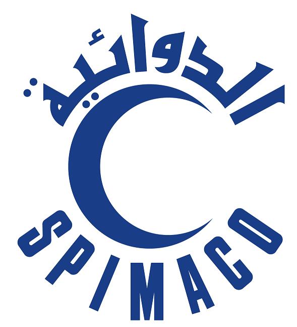 Saudi Pharmaceutical Industries & Medical Appliances Corporation