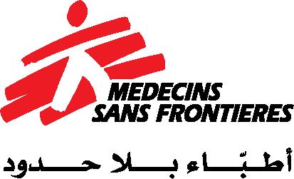 Médecins Sans Frontières (MSF) / Doctors Without Borders