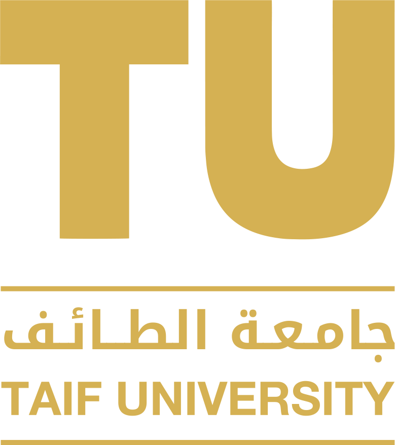 Taif university - College of Pharmacy