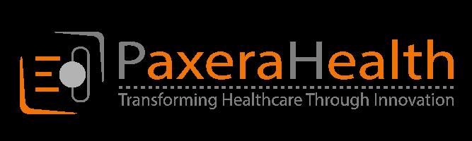 PaxeraHealth