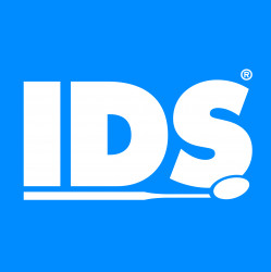 IDS International Dental Show