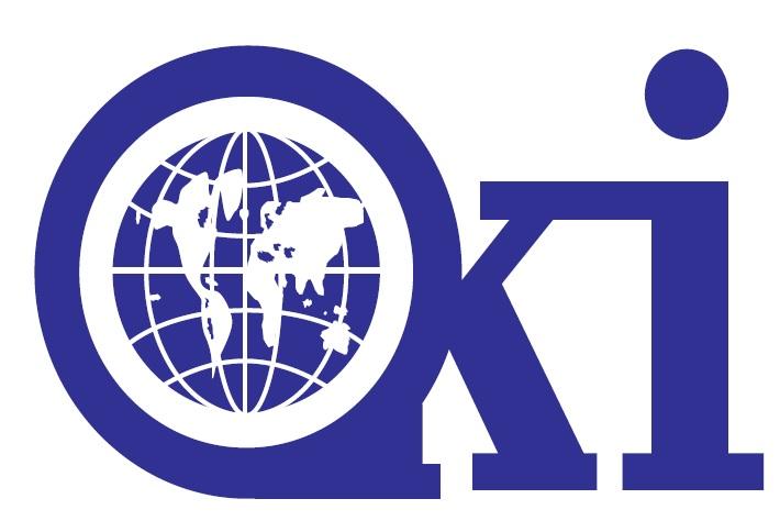 OKI General Trading