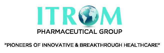 ITROM Pharmaceutical Group