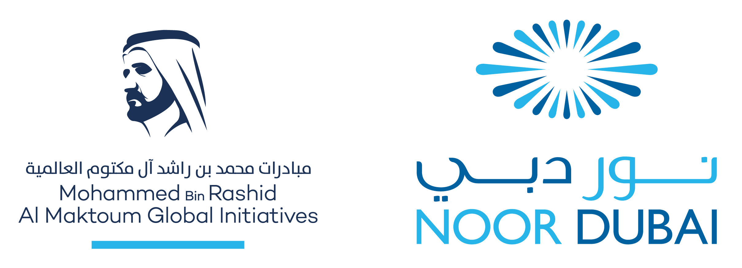 Noor Dubai Foundation
