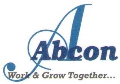 Abcon International Drug Store LLC