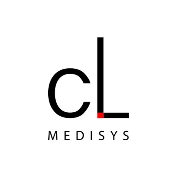 C.L Medisys