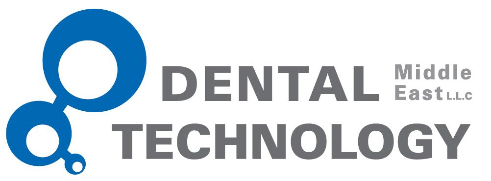 DTME (Zimmer Biomet Dental - Dental Hi Tec)