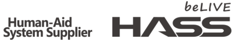HASS Corp.