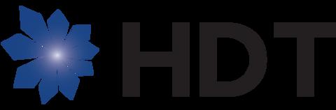 HDT Co., Ltd.