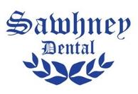 Sawhney Dental Store Co. LLC