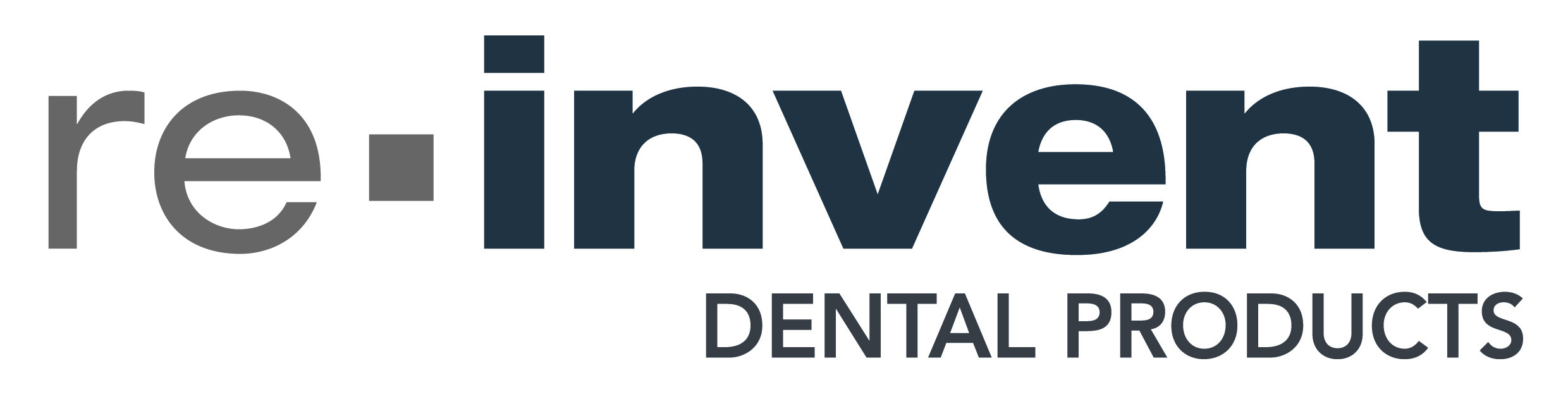 Re-Invent Dental Products Gmbh
