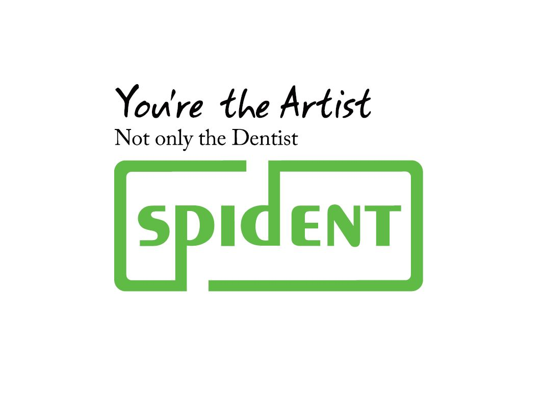 Spident Co., Ltd.